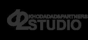 Arash Khodadad
